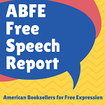 ABFE Free Speech Report