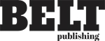 Belt Publishing