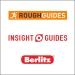APA Publications:Rough Guides/Insight Guides/Berlitz