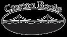 Creston Books