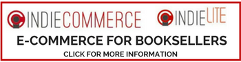 IndieCommerce ad