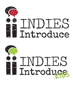 Indies Introduce logo