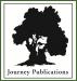 Journey Publications