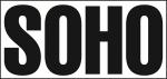 Soho Press