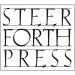 Steerforth Press