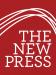 The New Press