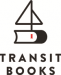Transit Books