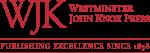 Westminster John Knox Press