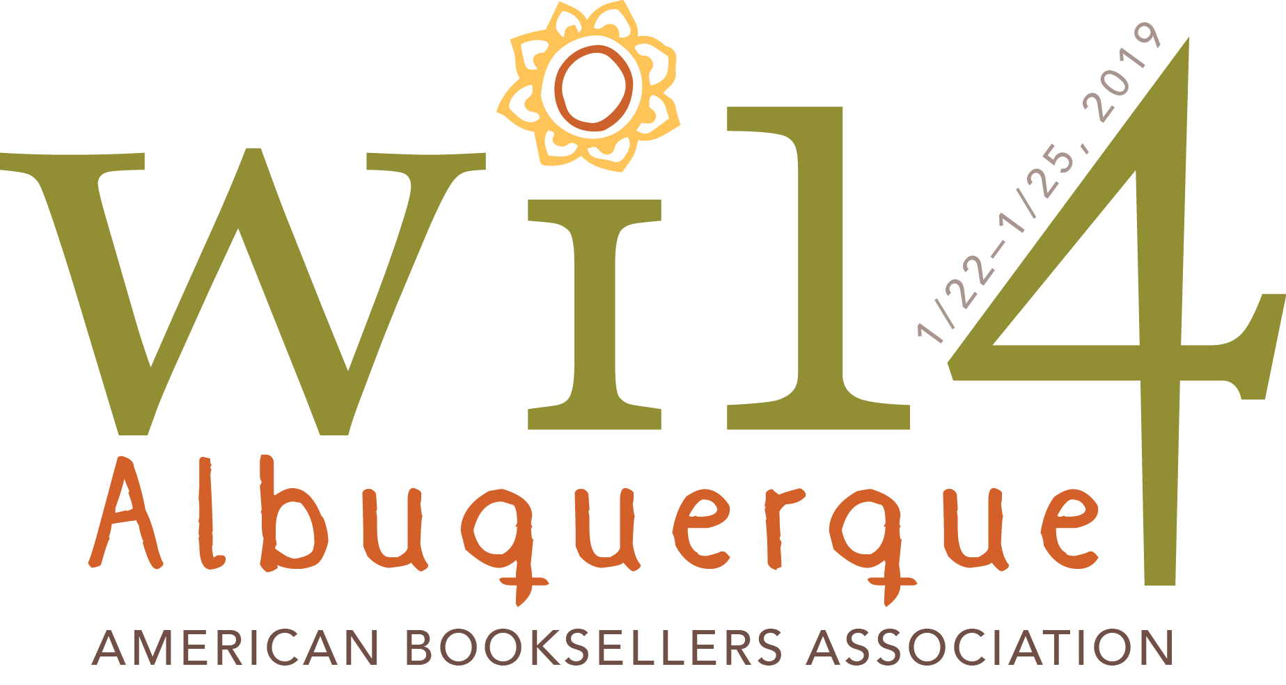 Wi14 logo