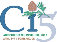 Children's Institute logo