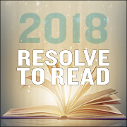 Resolve to read
