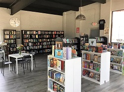 That Book Store