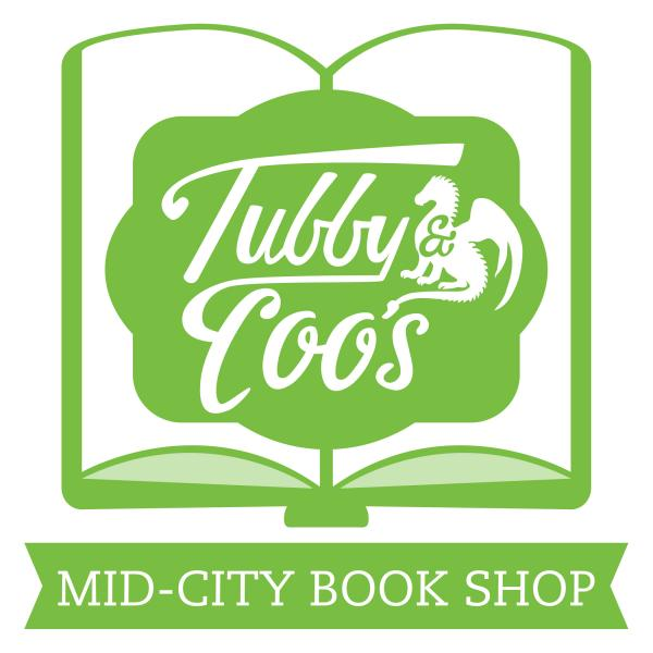 Tubby & Coo's logo