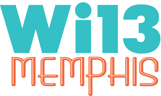Winter Institute logo