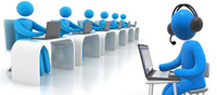 Online marketing roundtable