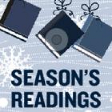 Season's Reading design