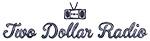 Two Dollar Radio